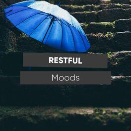 Album cover of Restful Moods