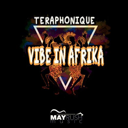 Vibe In Afrika