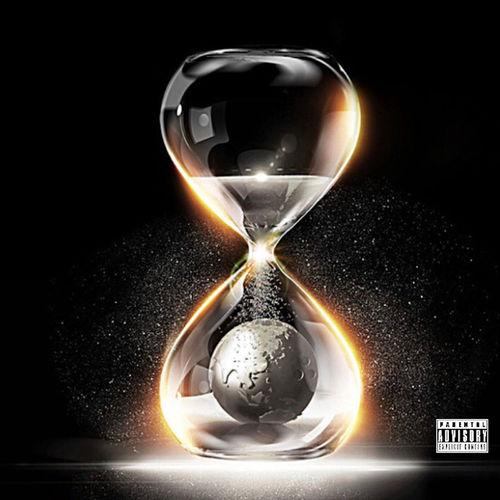 Baixar Single Patience – Blake Kelly (2018) Grátis