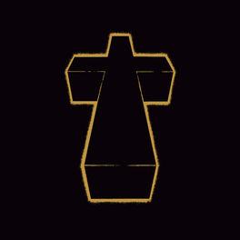 Album cover of Justice