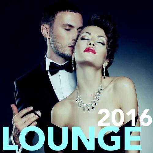 Lounge Café & Lounge & Cocktail Party Ideas: Lounge 2016