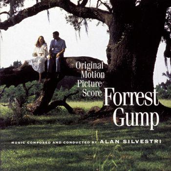 I'm Forrest... Forrest Gump cover