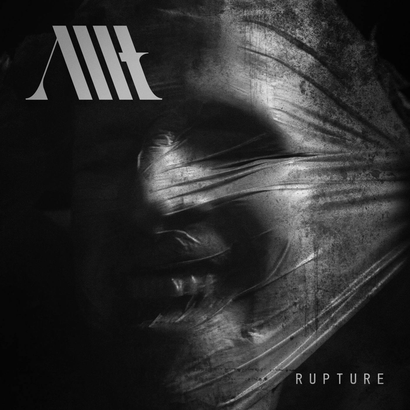 Allt - Rupture [single] (2021)