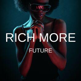 Album cover of Future