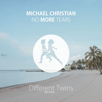 No More Tears cover