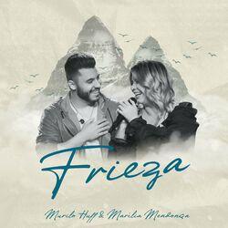 Frieza (Ao Vivo) (Com Marília Mendonça)