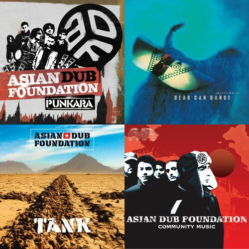 blogspot tank Asian foundation dub