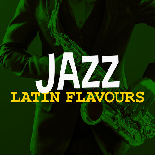 latin jazz Shop from the world's largest selection and best deals for latin jazz music cds shop with confidence on ebay.