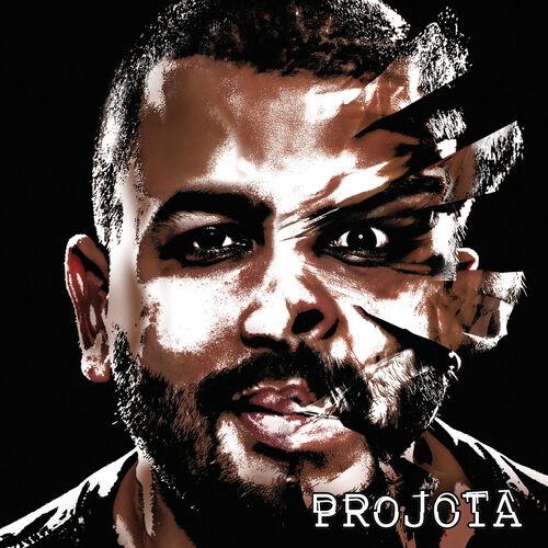 Baixar CD Projota, Baixar CD A Milenar Arte De Meter O Louco - Projota 2017, Baixar Música Projota - A Milenar Arte De Meter O Louco 2017