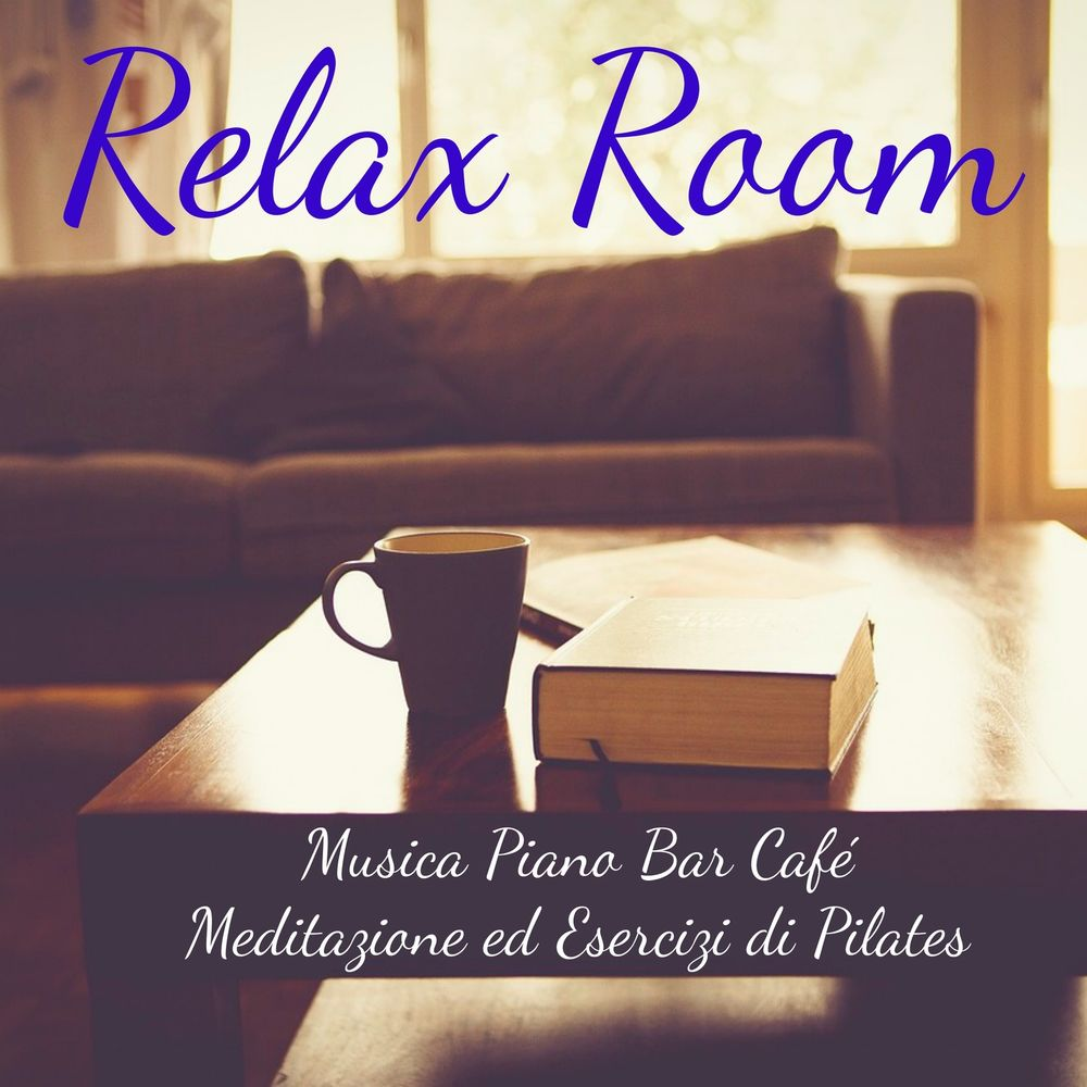 Taste of Orient - Lounge Music Radio