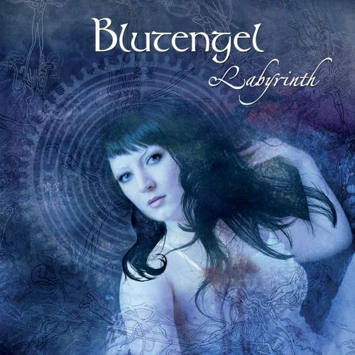 Baixar CD Labyrinth – Blutengel (2007) Grátis