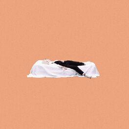Album cover of It's Better When I Sleep