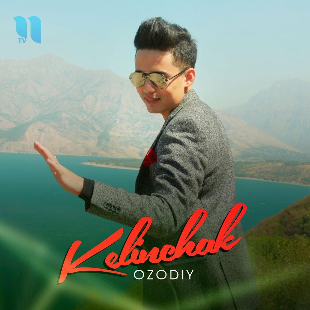 Ozodiy - Kelinchak