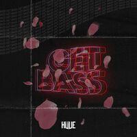 Get Bass - HUVE