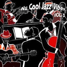 Various Artists - Nu Cool Jazz Vibes, Vol.5