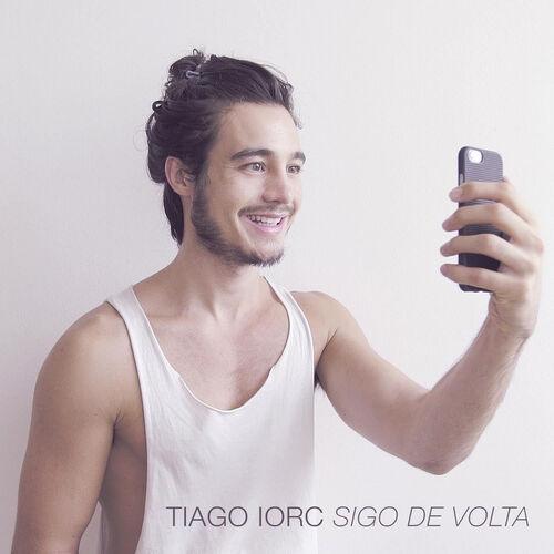 Baixar Single Chega Pra Cá – Tiago Iorc (2016) Grátis