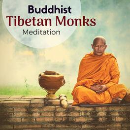 Tibetan Singing Bells Monks: Spiritual Rituals - Healing