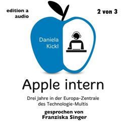 Apple intern (2 von 3)