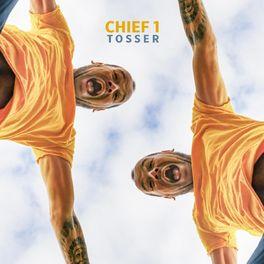 Album cover of Tosser