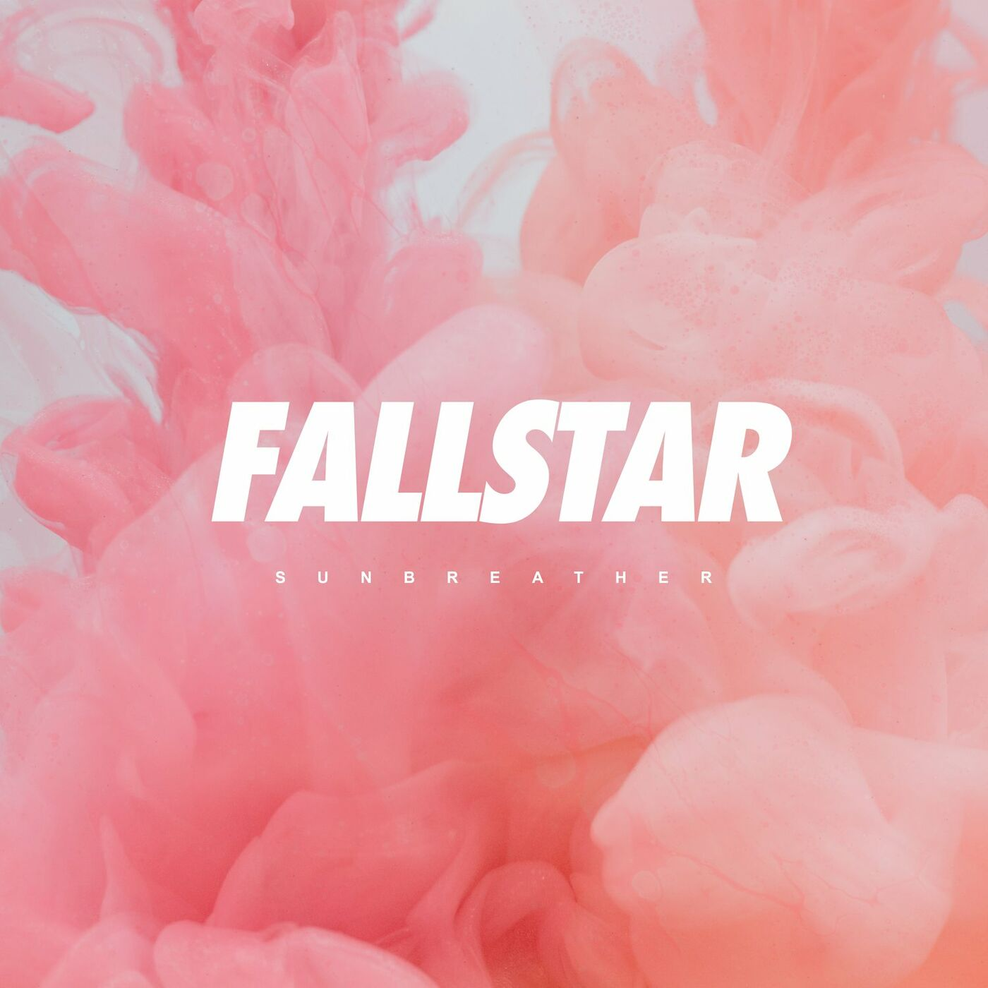Fallstar - Sunbreather (2021)