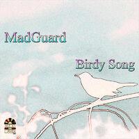 MadGuard: Birdy Song - Music Streaming - Listen on Deezer