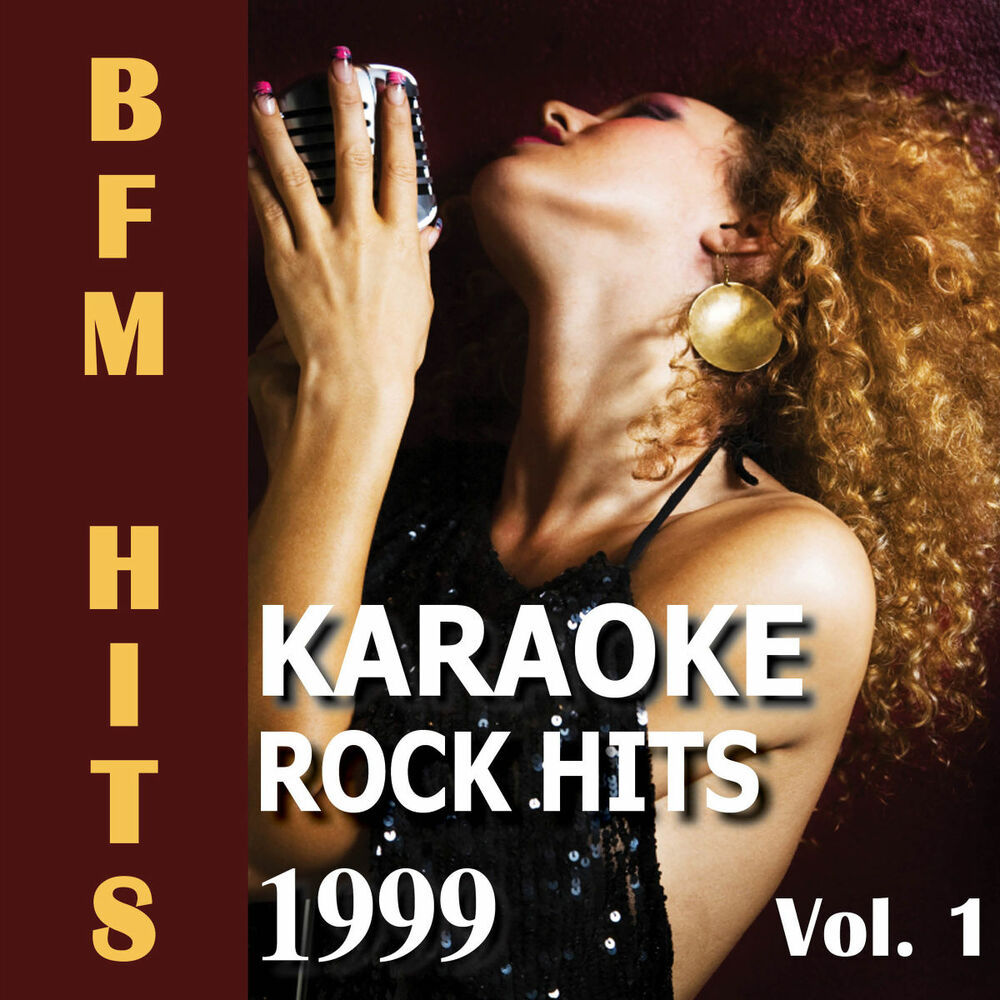 Learn to Fly (Originally Performed by Foo Fighters) [Karaoke Version]
