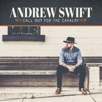 Andrew Swift: Runaway Train - Music Streaming - Listen on Deezer
