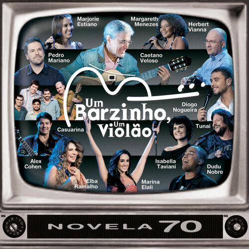 Baixar 2008 Grátis - Baixar MP3 Grátis