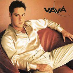 Download Vava - Vavá 2001