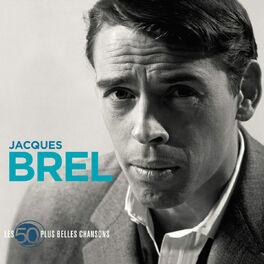 Album cover of 50 Plus Belles Chansons
