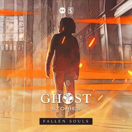 Album cover of Fallen Souls