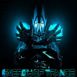 Album cover of Energy of Trance 2014 (Ultimate Progressive and Melodic Hardtrance)