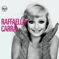 A Far L'Amore Comincia Tu - RAFFAELLA CARRA