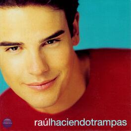 Album cover of Haciendo Trampas