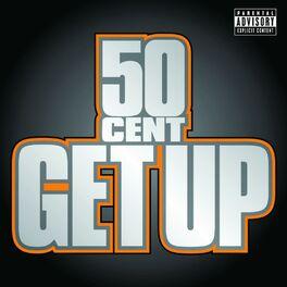 Album cover of Get Up