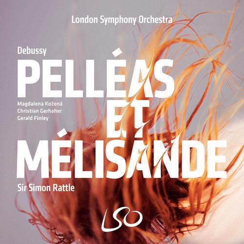 Debussy - Pelléas et Mélisande (3) - Page 10 500x500-000000-80-0-0