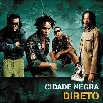 Soldado da Paz (Medley) cover