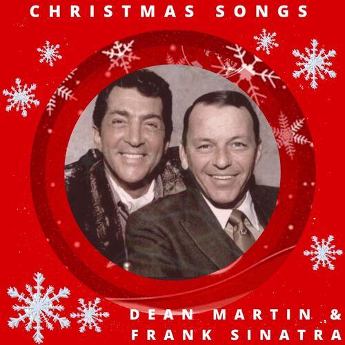 Dean Martin Christmas.Dean Martin Christmas Songs Music Streaming Listen On