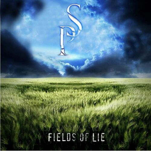Fields of Lie Image