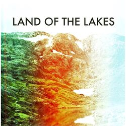Land of the Lakes