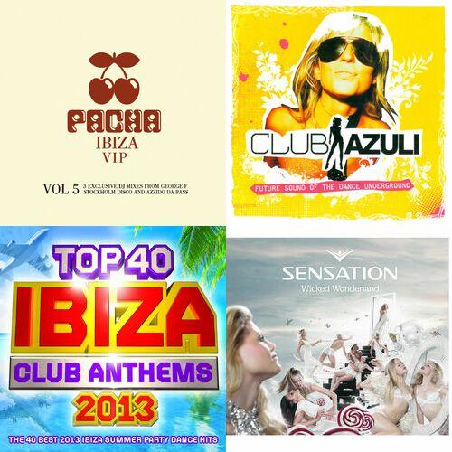 Best Dj Remixes