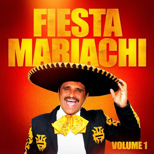cD fiesta mexicana vol.1 500x500-000000-80-0-0