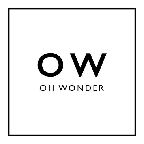 Baixar Dazzle - Oh Wonder Mp3 GRÁTIS