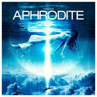 Aphrodite - KRYDER