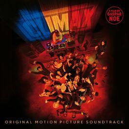 Various Artists - Climax (Original Motion Picture Soundtrack)