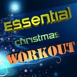 Christmas Pop - Christmas Workout - Deezer