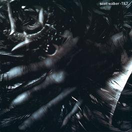 Album cover of Tilt