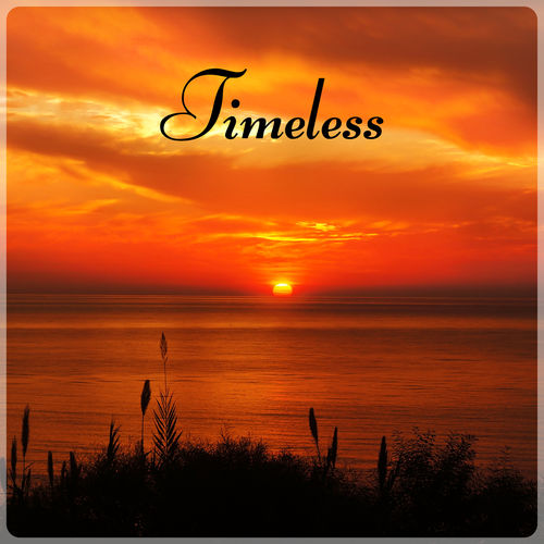 Relax Time Zone: Timeless - Best Music for Dreaming and Sleeping