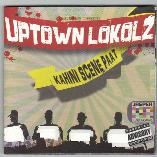 uptown lokolz 03 ai mama ai