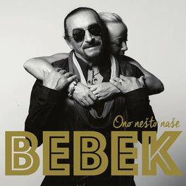 Album cover of ONO NEŠTO NAŠE